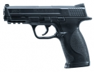 Smith+Wesson Military Police 4,5 mm CO2-Pistole