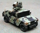 US-Tactical Vehicle-Set