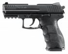 Heckler & Koch P30 6 mm Feder-Softairpistole