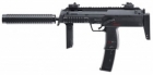 Heckler + Koch MP7 A1 SD